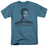 Star Trek-Overachiever T-Shirt
