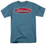 Rolemodel T-Shirt