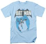 Batman-Batman 241 Cover T-shirts