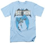 Batman-Batman 241 Cover T-shirts