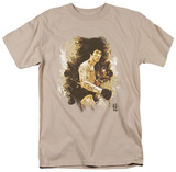 Bruce Lee-Intensity T-shirts