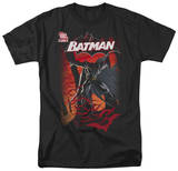 Batman-655 Cover T-Shirt