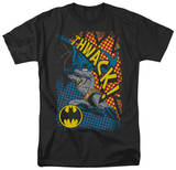 Batman-Thwack T-Shirt