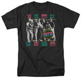 90210-We Got It T-Shirt