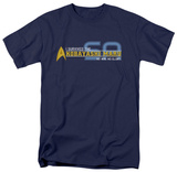 Star Trek-I Survived T-shirts