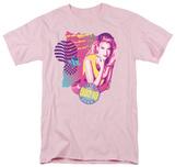 90210-Donna T-Shirts