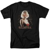 Battle Star Galactica-Cylon Legion T-Shirts