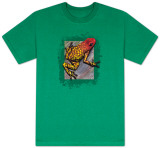 Wildlife-Tree Frog T-Shirt