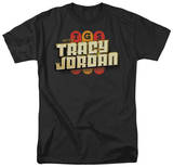 30 Rock-TGS Logo Shirts
