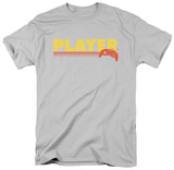 Player T-shirts