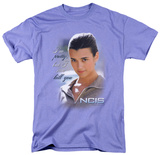 NCIS-I Can Kill You T-shirts