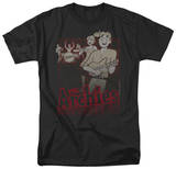 Archie Comics-Perform T-Shirt
