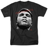 Ali-Wish Shirt