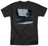 Wildlife - Kitten On The Keys Shirt