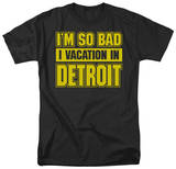 Vacation Wonderland T-Shirts