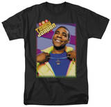 30 Rock-Tracy Jordan T-Shirt