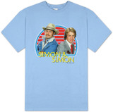 Simon & Simon-Brothers T-shirts