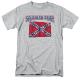 Sourthern Pride T-Shirt