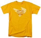 Star Trek-2161 T-shirts