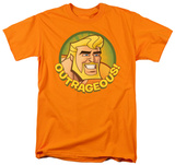 Batman BB-Outrageous T-shirts
