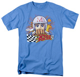 Speed Racer-Intense Shirts