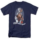 Popeye-I Yams Shirt