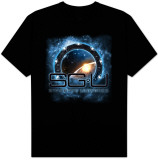 Stargate Universe-New Worlds Shirts