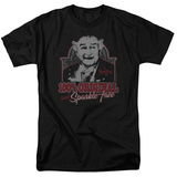 The Munsters-100% Original Shirts