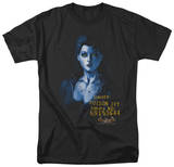 Batman AA-Arkham Poison Ivy Shirt
