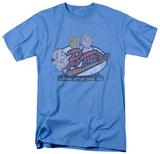 Archie Comics-Pop Tate's T-shirts