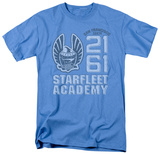 Star Trek-2161 T-Shirt
