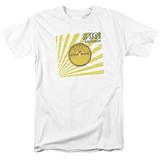 Sun-Fourty Five T-shirts