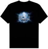 Stargate Universe-Icon Shirts
