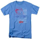 Speed Racer-Sing Along T-Shirt