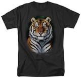 Wildlife - Jungle Fire T-Shirt