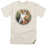 Wildlife - Pick Of The Crop T-Shirt
