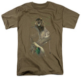 Wildlife - High And Mighty Shirts