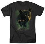 Wildlife - Black Bears Shirt