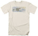 Wildlife - On The Edge T-shirts