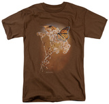 Wildlife - Delicate Dance T-Shirt