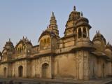 Rangji Temple Photographic Print by Izzet Keribar