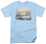 Wildlife - Polar Bear Shirt
