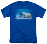 Wildlife - Nomad Of The North T-shirts