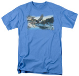 Wildlife - Point Of Hope Tシャツ