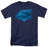 Wildlife - Leviathans T-shirts