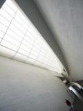 The Kiasma Museum of Contemporary Art Reproduction photographique par Krzysztof Dydynski