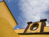 Fortaleza De Sao Tiago Fort Photographic Print by Holger Leue
