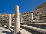 Miletus Amphitheatre Photographic Print by Izzet Keribar