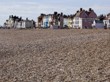 Aldeburgh Seafront Photographic Print by Neil Setchfield