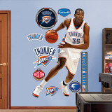 Kevin Durant Wall Decal